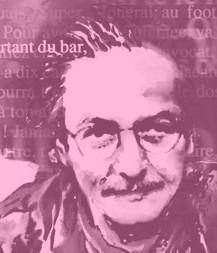 MARSEILLE KHEOPS une non-interview de <b>Jean-Claude Izzo</b> : vu par RP Vigouroux - arton1010-b721d