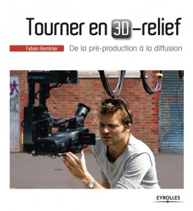 Fabien Remblier [Jérome] - Page 6 Arton8068-92bfa