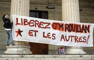GEORGES CIPRIANI : UNE SEMI-LIBERTE QU'IL FAUDRA ARRACHER ! arton6269-058fe